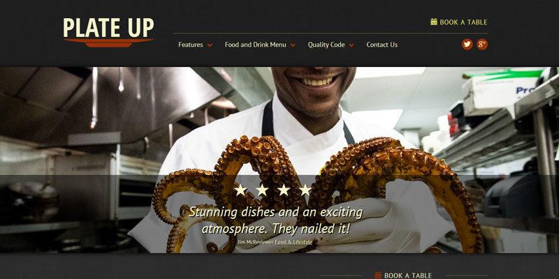 plateup-screenshot