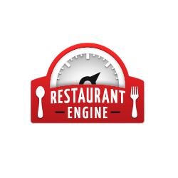 Get a great restaurant website setup for you.
