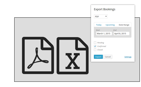 export-bookings-for-rtb-featured