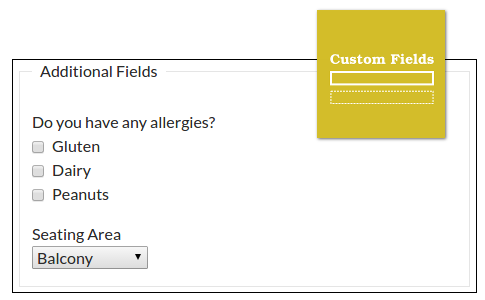 custom-fields-for-rtb-featured-image