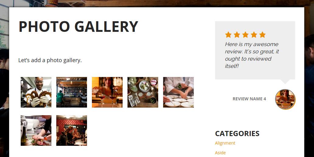 gallery-result