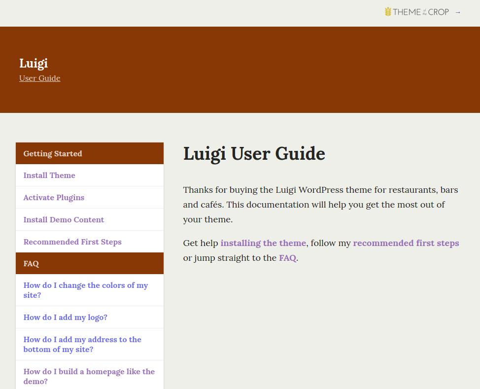 luigi-user-guide