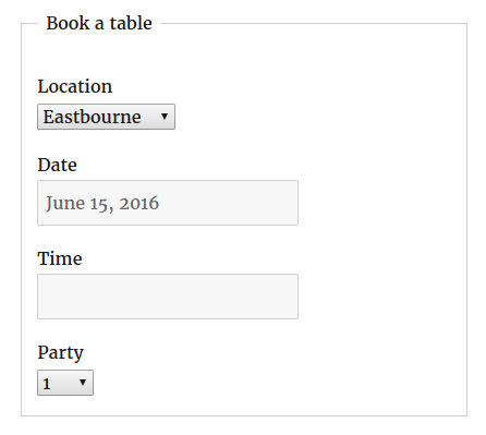 booking-form-location