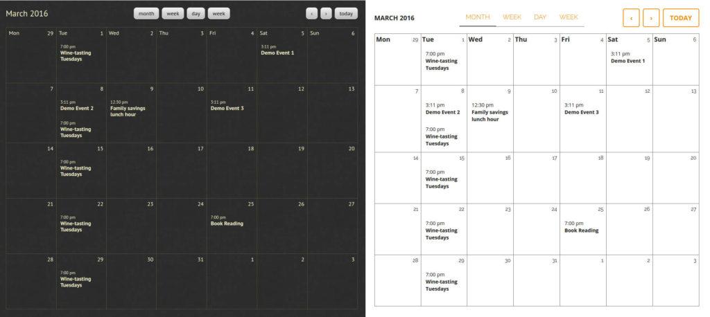 themes-eo-calendar
