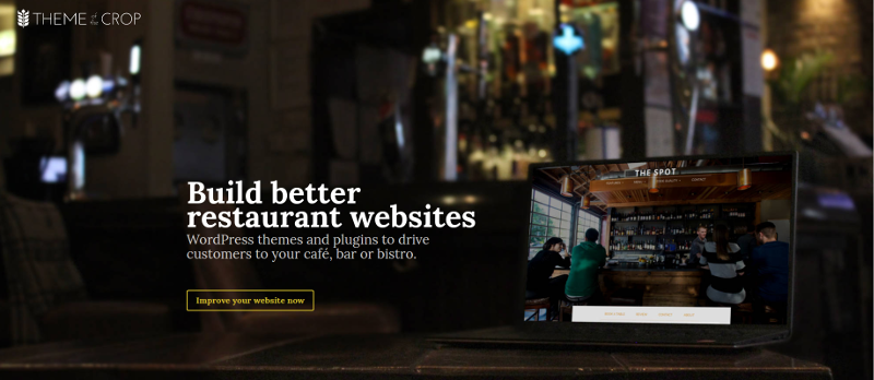build-better-restaurant-websites